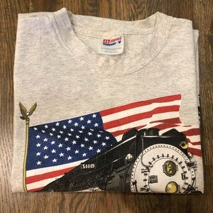 Cool Graphic T shirt 👕